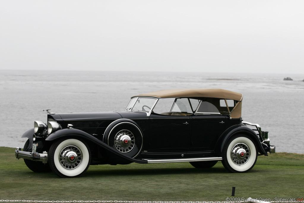 1932_Packard_TwinSix9061