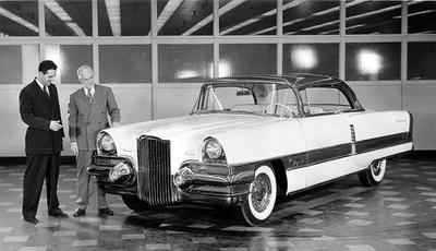 1955_Packard_Request-0-400