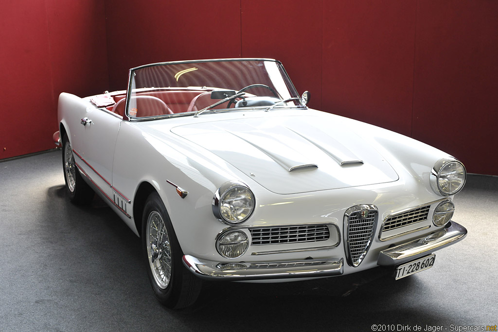 1962 Alfa Romeo Giulietta Spider Veloce 125000 as well Topical Advertising Under The Hood Part Two together with Gtx 1971 likewise 50 Vieilles Renault Decouvertes Dans Une Grange Au Danemark 7394384 besides Alfa Romeo Logo 2652. on vintage alfa romeo