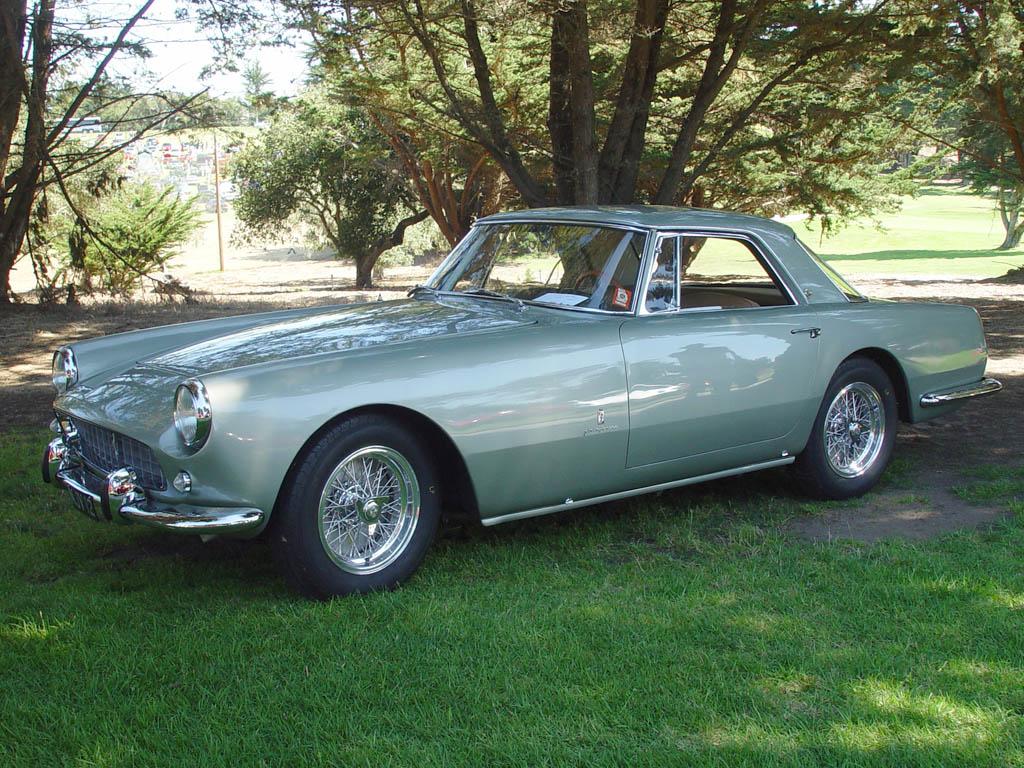 1958_Ferrari_250GTCoup1