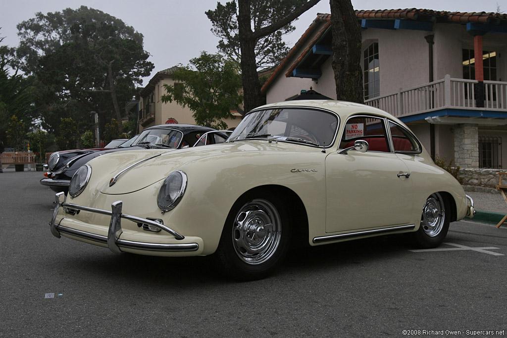 1959_Porsche_356A1600GSCarreradeLuxeCoup1