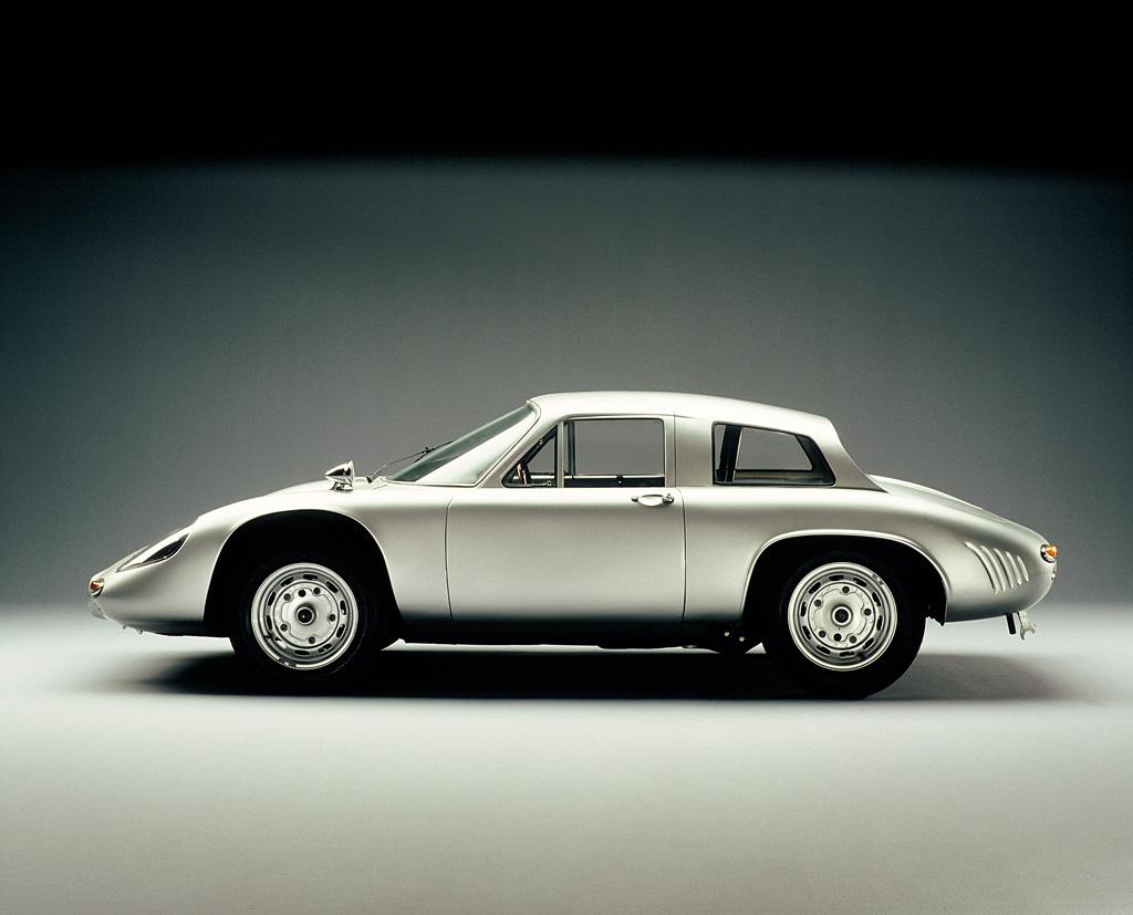 1963_Porsche_356B2000GSCarrera2GTDreikantschaber1