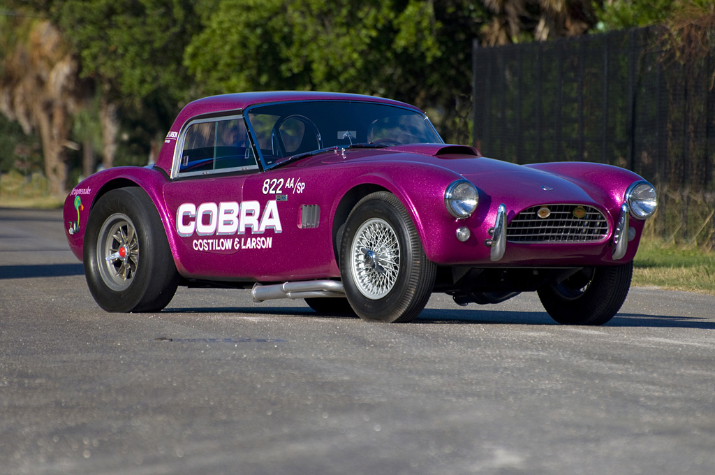 1963_Shelby_Cobra289Dragonsnake1