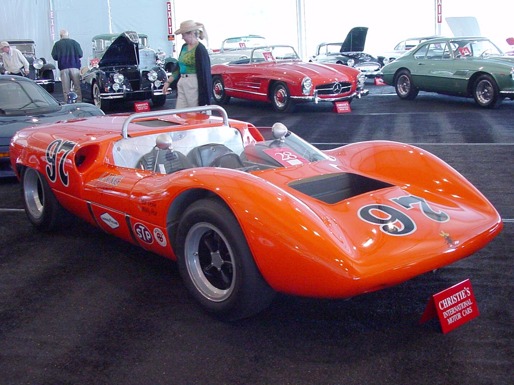 1964_LangCooper_Type61Monaco1
