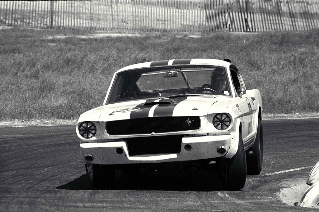 Gt350r Review >> 1965 Shelby GT350R | Shelby | SuperCars.net