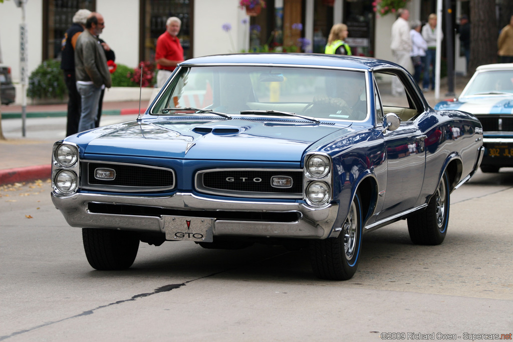 1966_Pontiac_GTO1