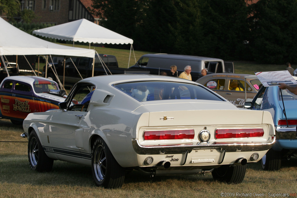 1967_Shelby_GT500Fastback1