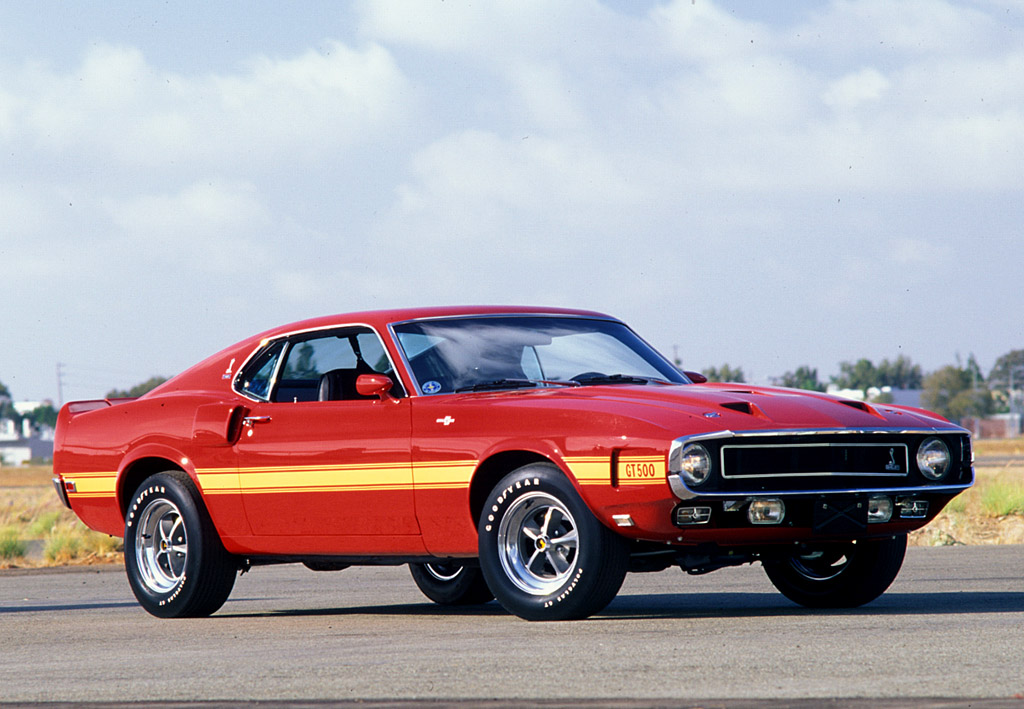 1969 1970 shelby gt500 sportsroof shelby. Black Bedroom Furniture Sets. Home Design Ideas