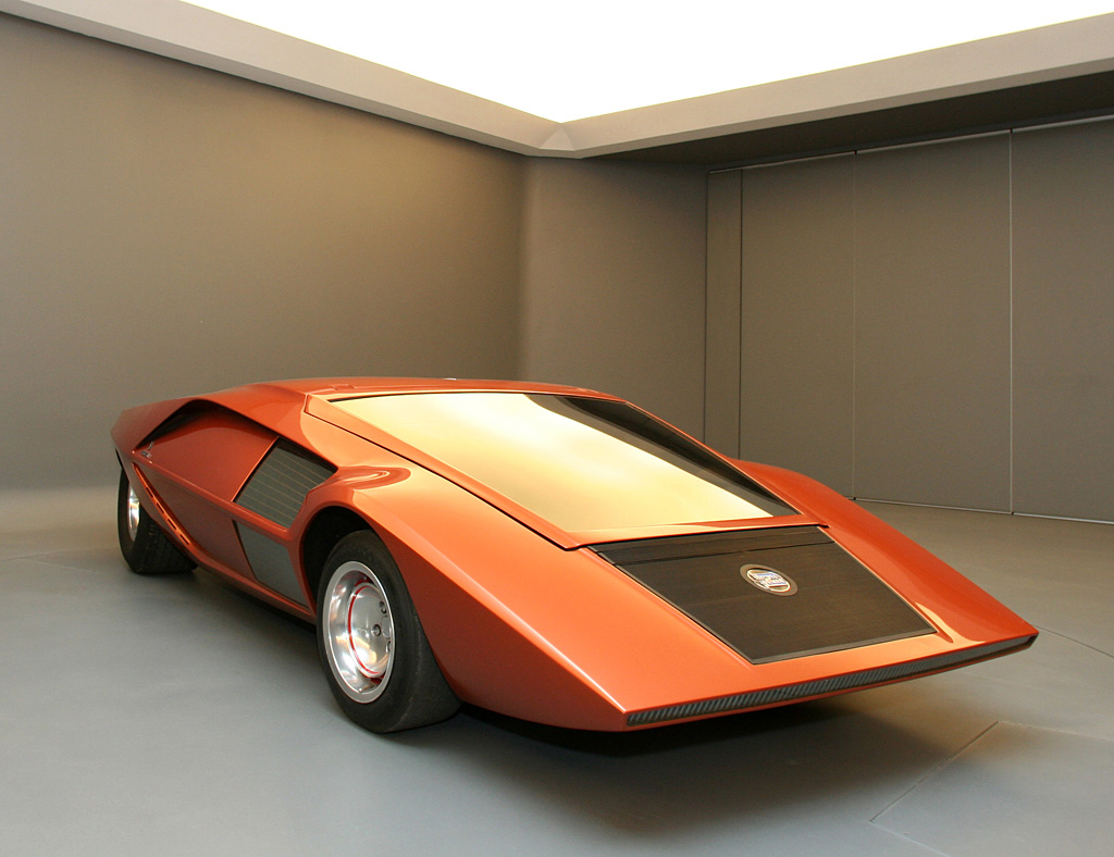 1970 lancia stratos 0 review. Black Bedroom Furniture Sets. Home Design Ideas