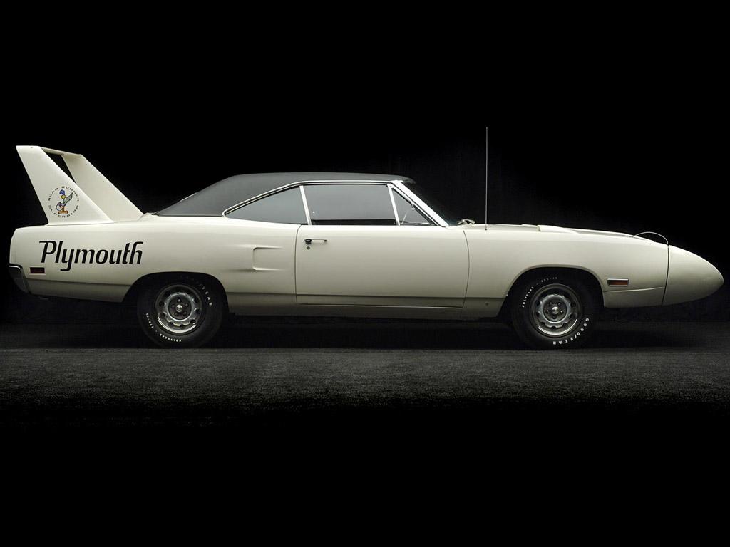 1970 plymouth road runner superbird 440. Black Bedroom Furniture Sets. Home Design Ideas