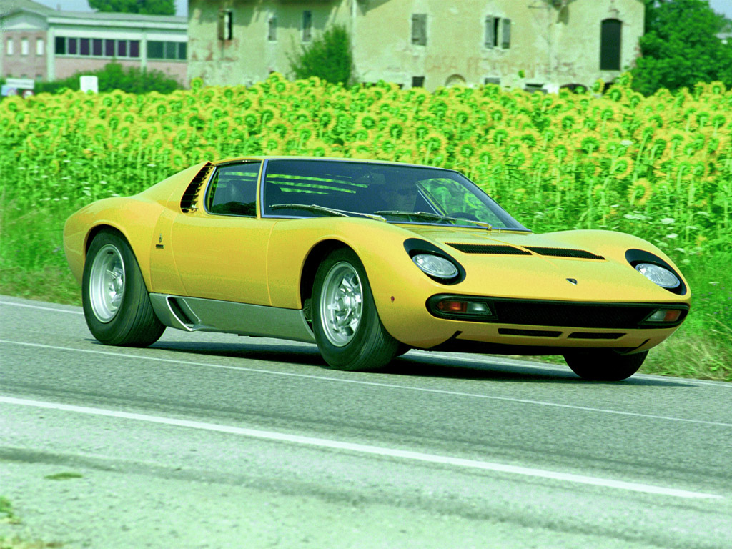 1971 1973 lamborghini miura p400 sv lamborghini. Black Bedroom Furniture Sets. Home Design Ideas