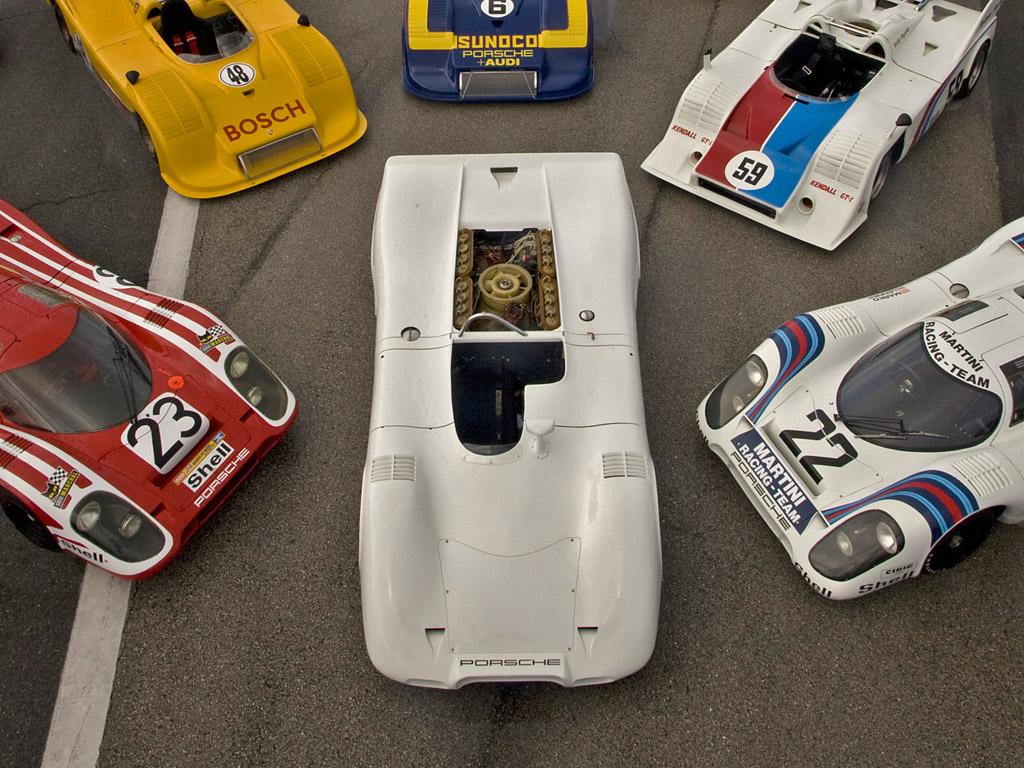 1971 Porsche 917 16-Cylinder Prototype | Porsche | SuperCars.net on bmw e9 race car, volkswagen rabbit race car, tatra race car, nissan 280zx race car, chevrolet impala race car, alfa romeo 33 race car, saab 96 race car, chrysler conquest race car, nissan 280z race car, subaru justy race car, toyota corona race car, qvale mangusta race car, fiat 128 race car, mitsubishi starion race car, mgb roadster race car, ruf ctr2 race car, vw thing race car, bugatti eb110 race car, triumph tr2 race car, lotus super 7 race car,