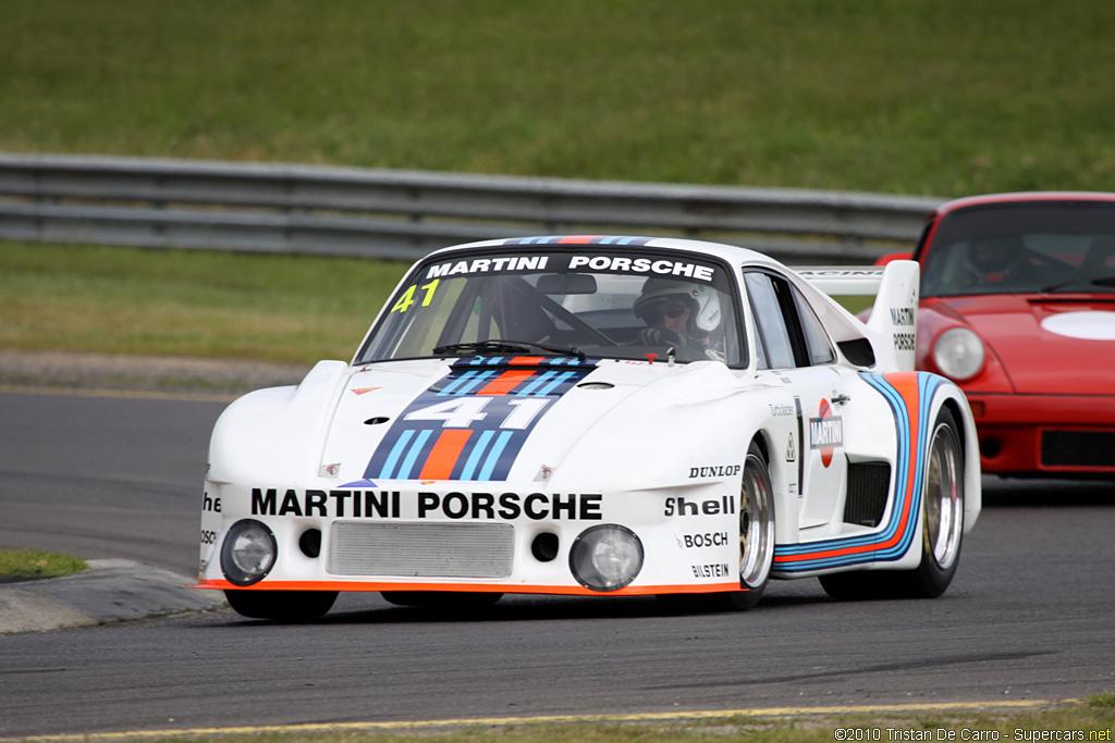 1977_Porsche_935771.jpg