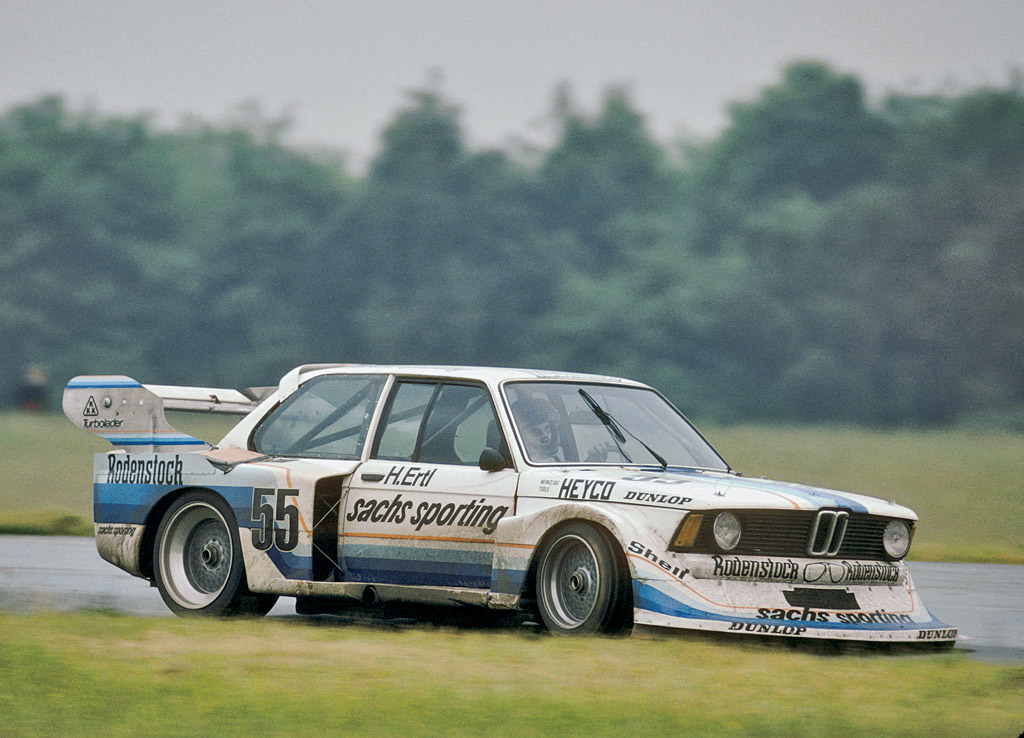 1978 BMW 320 Turbo Group 5 | Review | SuperCars.net Bmw I Group on bmw e21 group 5, bmw 6 series group 5, bmw 320 turbo group 5, bmw m1 group 5,