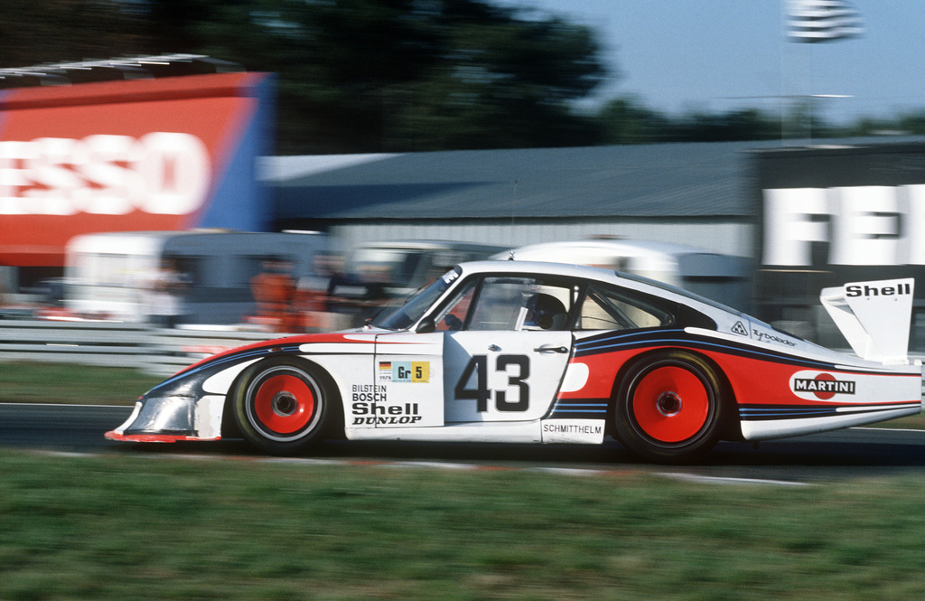 1978 porsche 935 78 moby dick porsche. Black Bedroom Furniture Sets. Home Design Ideas