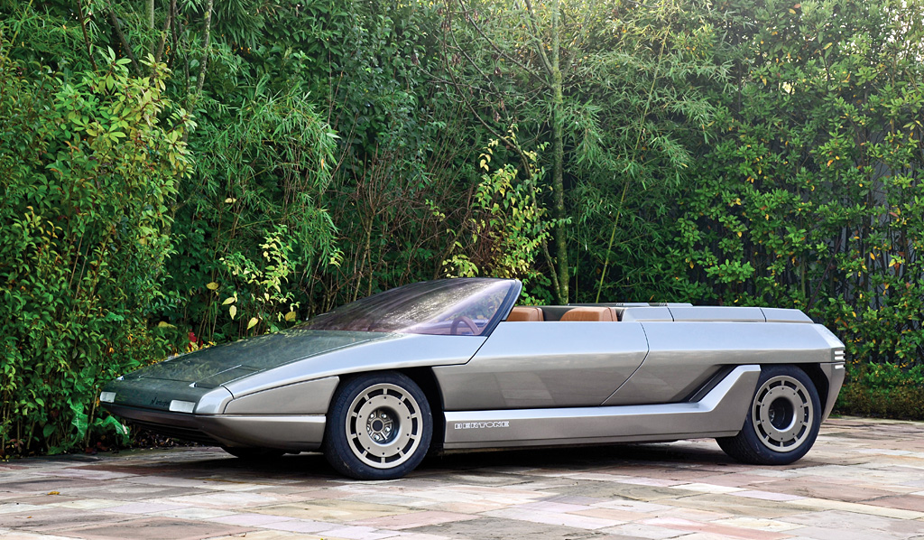 status for prestige prstgconnect s countach in t co view on listing twitter lamborghini connect sale australia