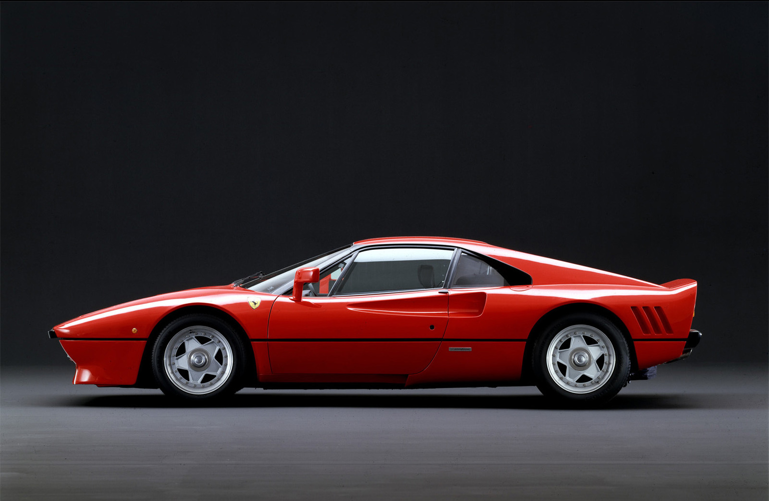 Image Result For Wallpaper Ferrari  Turbo