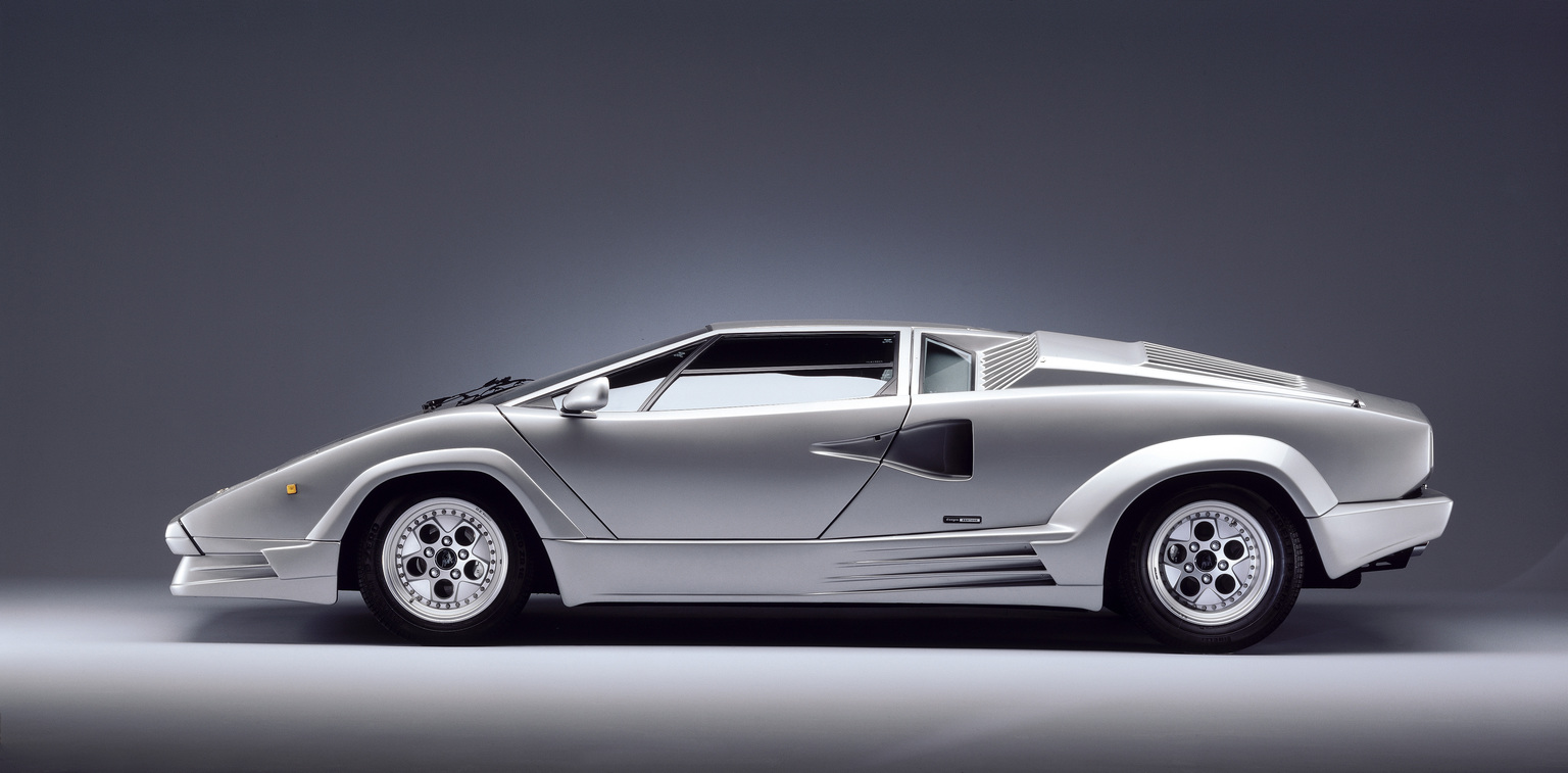 pic cars for sale countach overview cargurus lamborghini