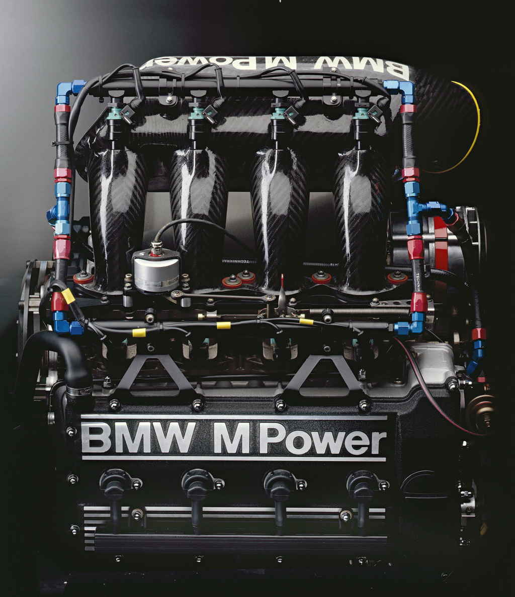1990 bmw m3 group a review supercars in detail publicscrutiny Choice Image