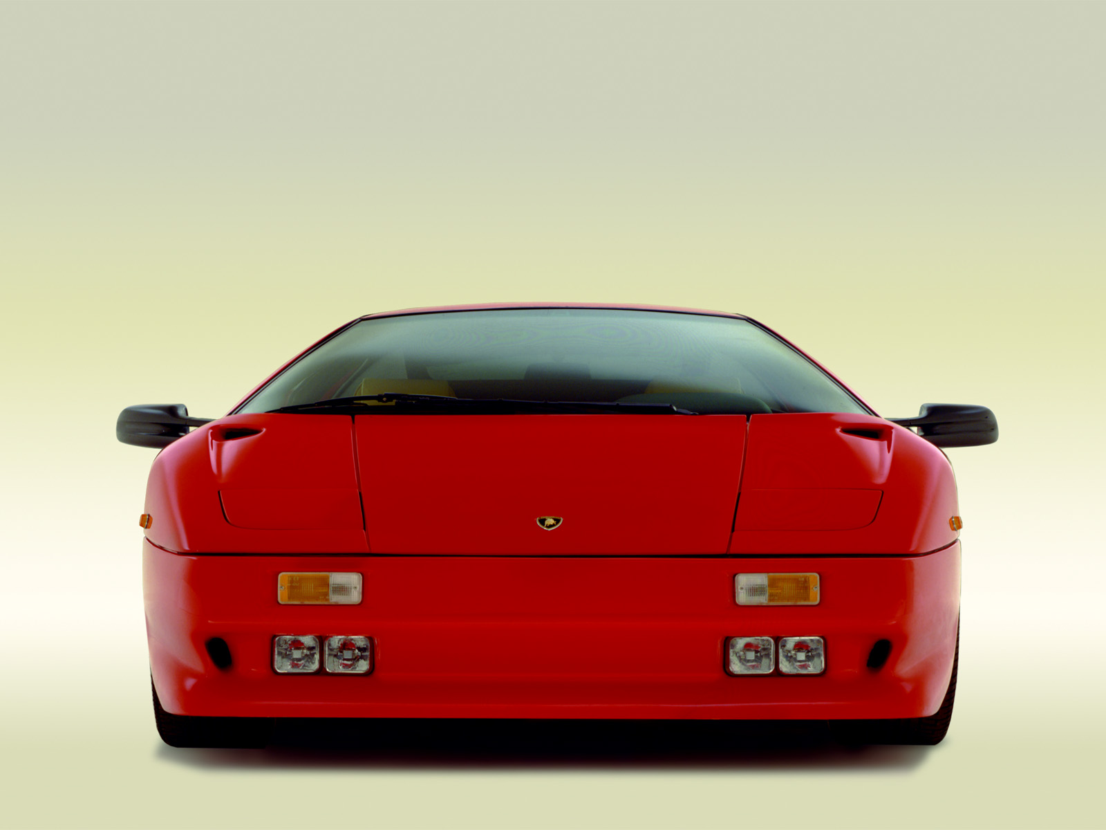 1990 lamborghini diablo lamborghini. Black Bedroom Furniture Sets. Home Design Ideas