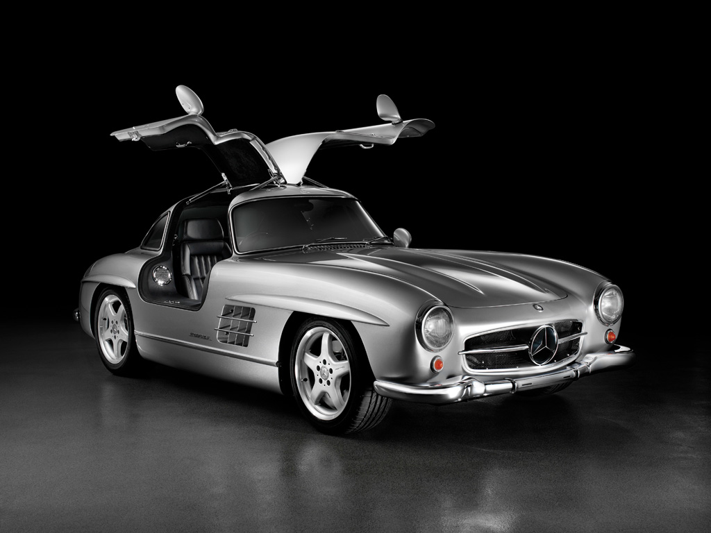 1996 2006 mercedes benz 300 sl amg review. Black Bedroom Furniture Sets. Home Design Ideas