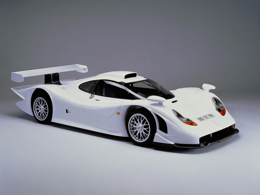 1998 porsche 911 gt1 98 stra enversion porsche. Black Bedroom Furniture Sets. Home Design Ideas