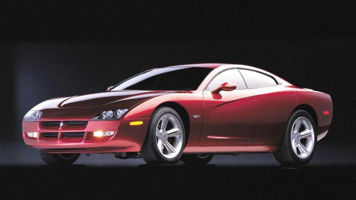 Dodge Archives Page 4 Of 5 Supercars