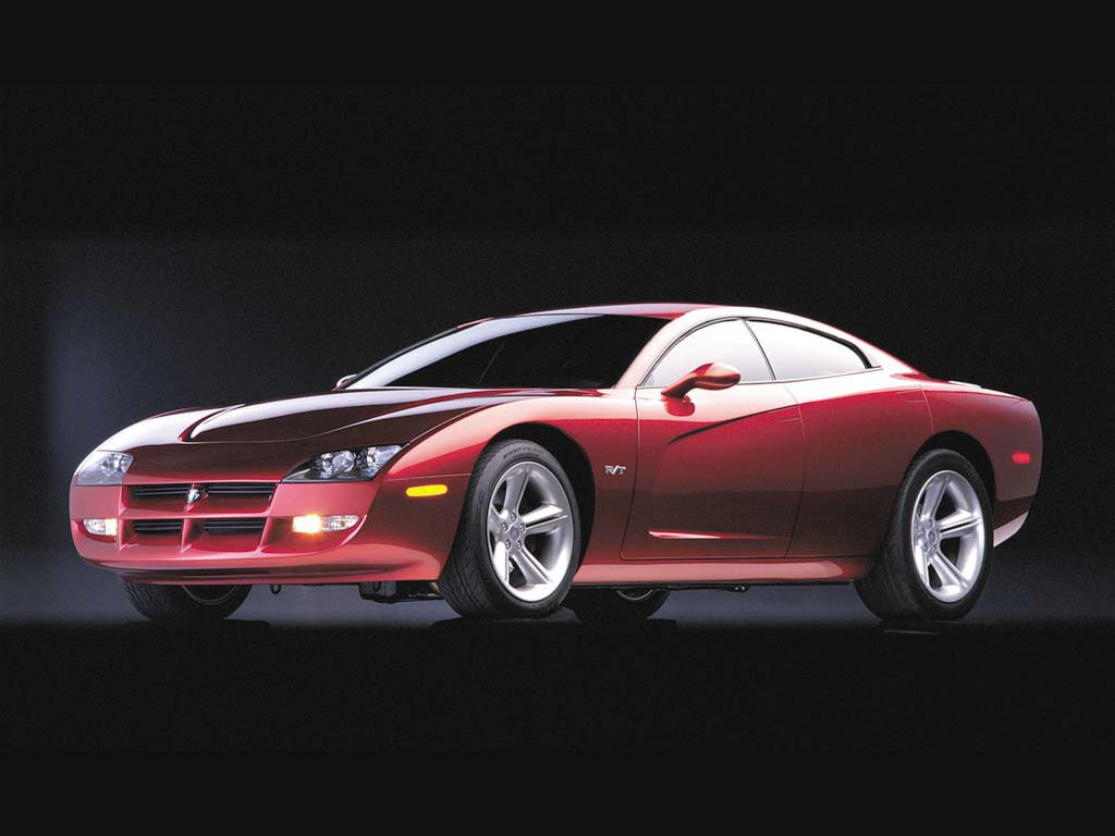 1999 dodge charger r t concept dodge. Black Bedroom Furniture Sets. Home Design Ideas