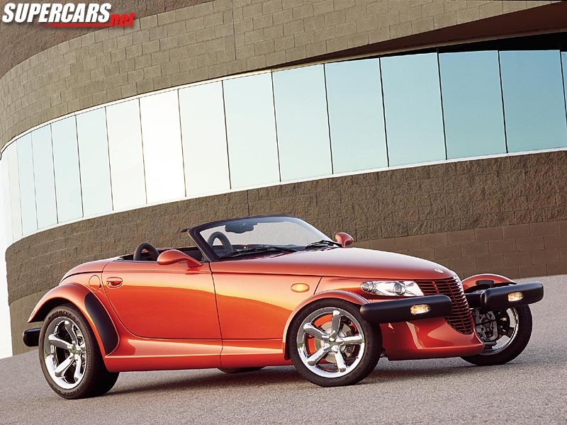 2000_Plymouth_Prowler1