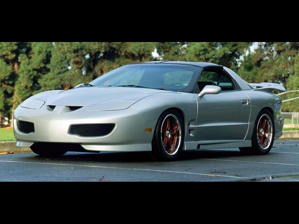 2000 pontiac firebird mms 421 concept pontiac. Black Bedroom Furniture Sets. Home Design Ideas