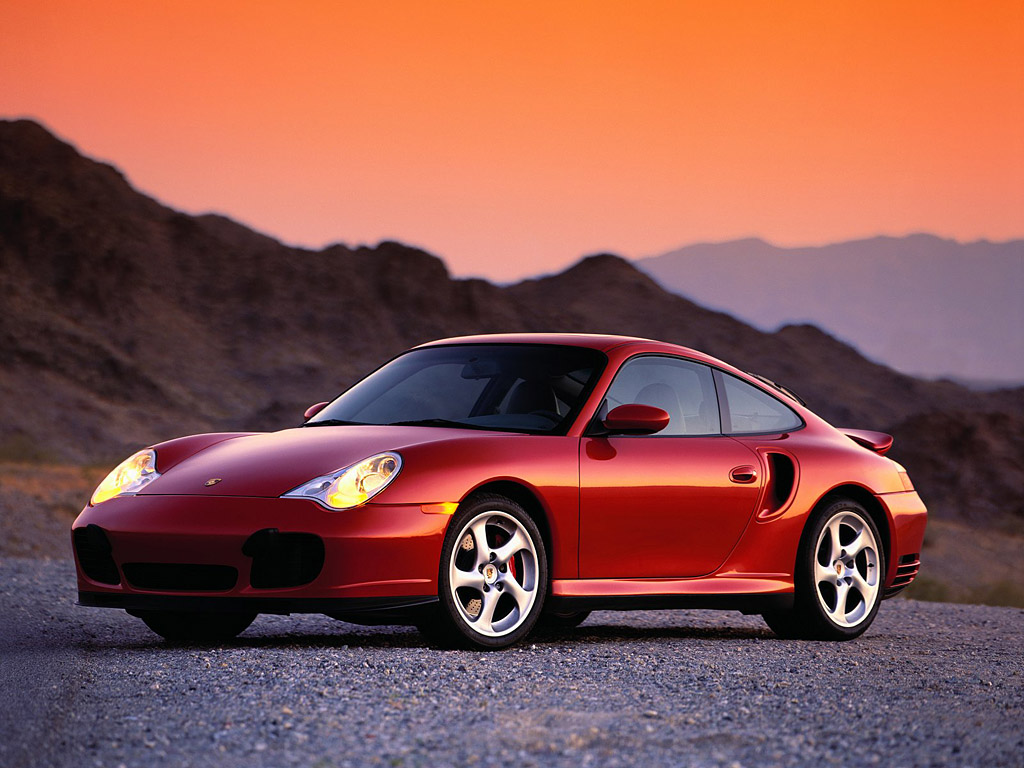 2000 porsche 911 turbo porsche. Black Bedroom Furniture Sets. Home Design Ideas
