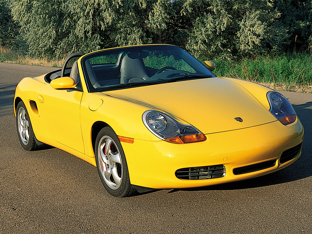 2000 porsche boxster s porsche. Black Bedroom Furniture Sets. Home Design Ideas