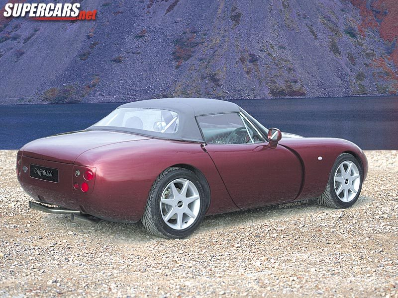 tvr griffith boot release woodys tvr chimaera mod wise boot opening and light kit woodys tvr. Black Bedroom Furniture Sets. Home Design Ideas