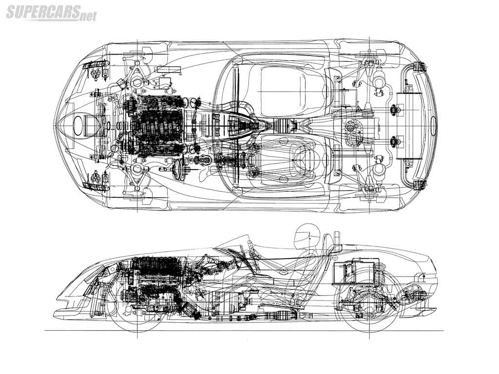 wiring diagram for 1947 plymouth