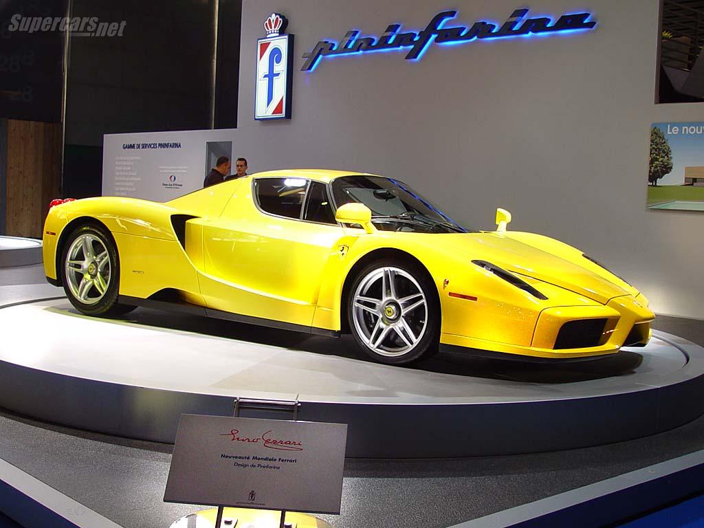 2002 S Best Cars Sc