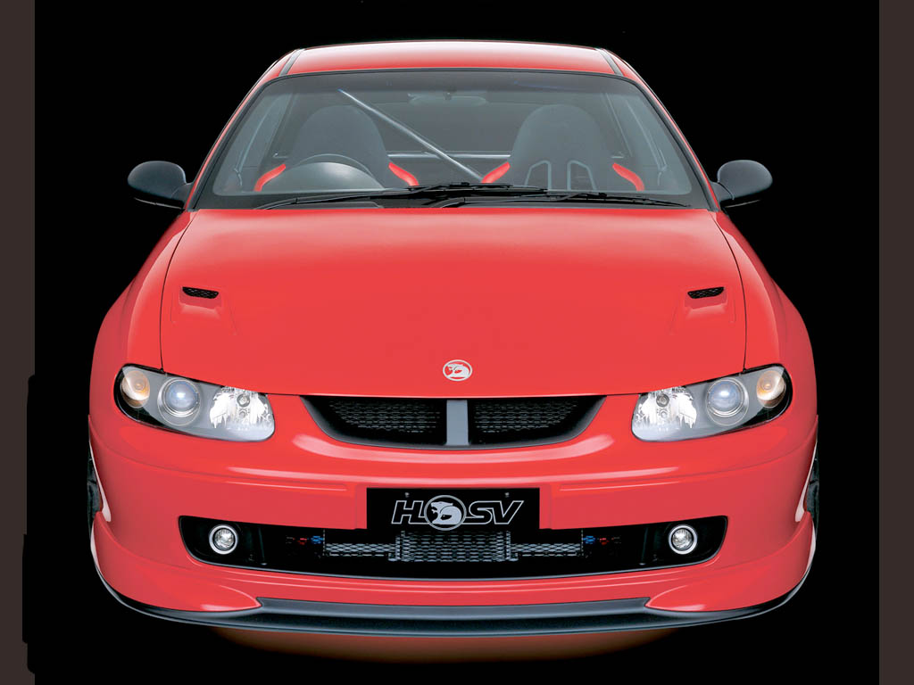 2004 holden hsv avalanche xuv gallery hd cars wallpaper 2002 holden hrt 427 concept choice image hd cars wallpaper holden hrt 427 concept 2002 vanachro vanachro Choice Image