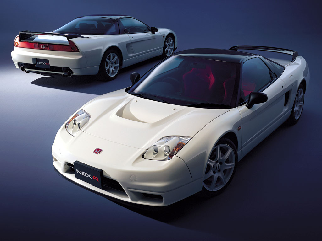 2002 honda nsx r review. Black Bedroom Furniture Sets. Home Design Ideas