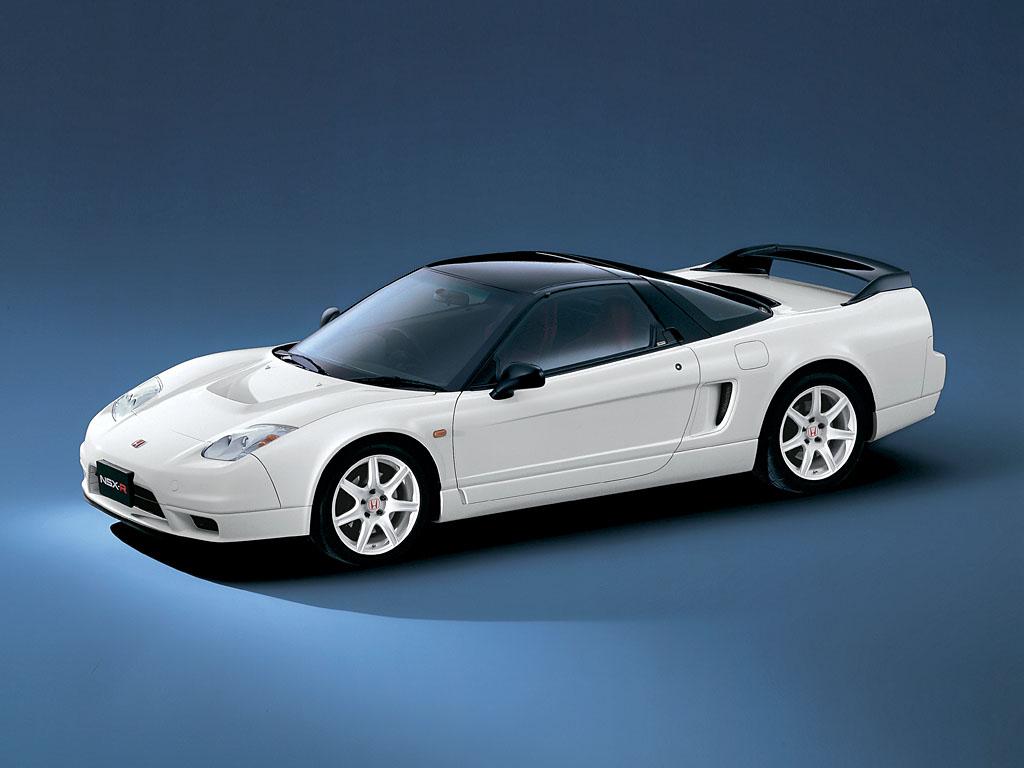 2002 Honda Nsx R Review Supercars Net