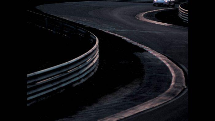 2002 Honda NSX-R