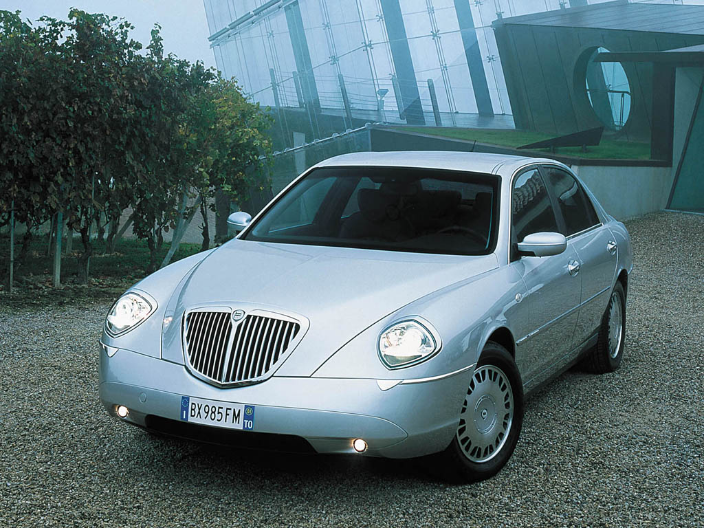 lancia thesis parts Shop from the world's largest selection and best deals for lancia other car and truck parts shop with confidence on ebay.