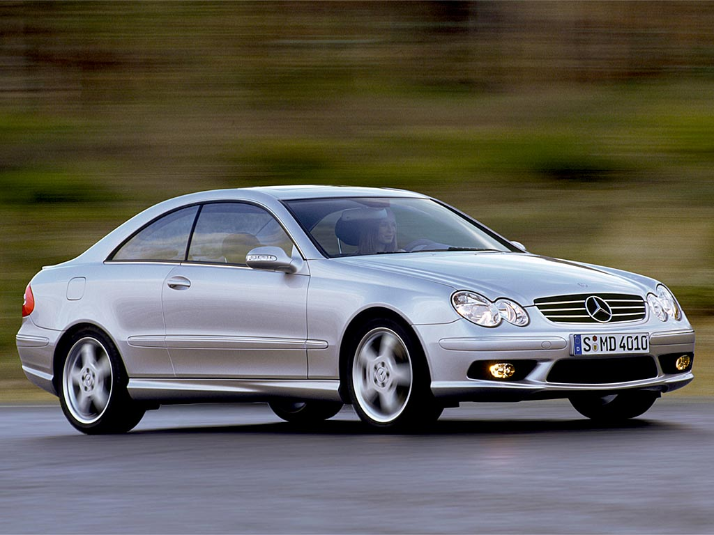 2002 mercedes benz clk 55 amg review. Black Bedroom Furniture Sets. Home Design Ideas