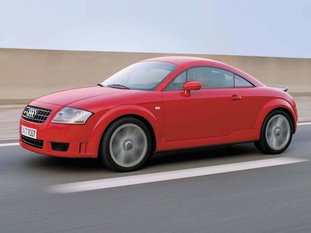 2003 audi tt 3 2 quattro audi. Black Bedroom Furniture Sets. Home Design Ideas