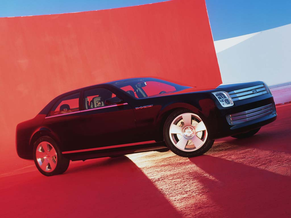 2003_Ford_427Concept11