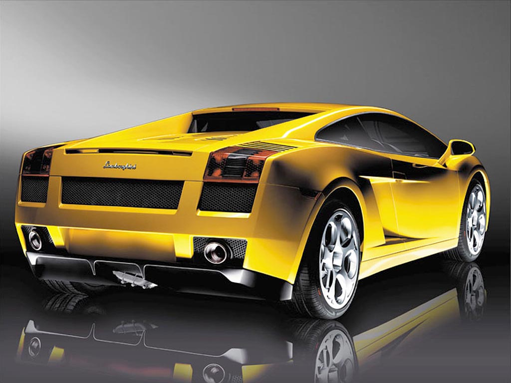 2003 lamborghini gallardo lamborghini. Black Bedroom Furniture Sets. Home Design Ideas