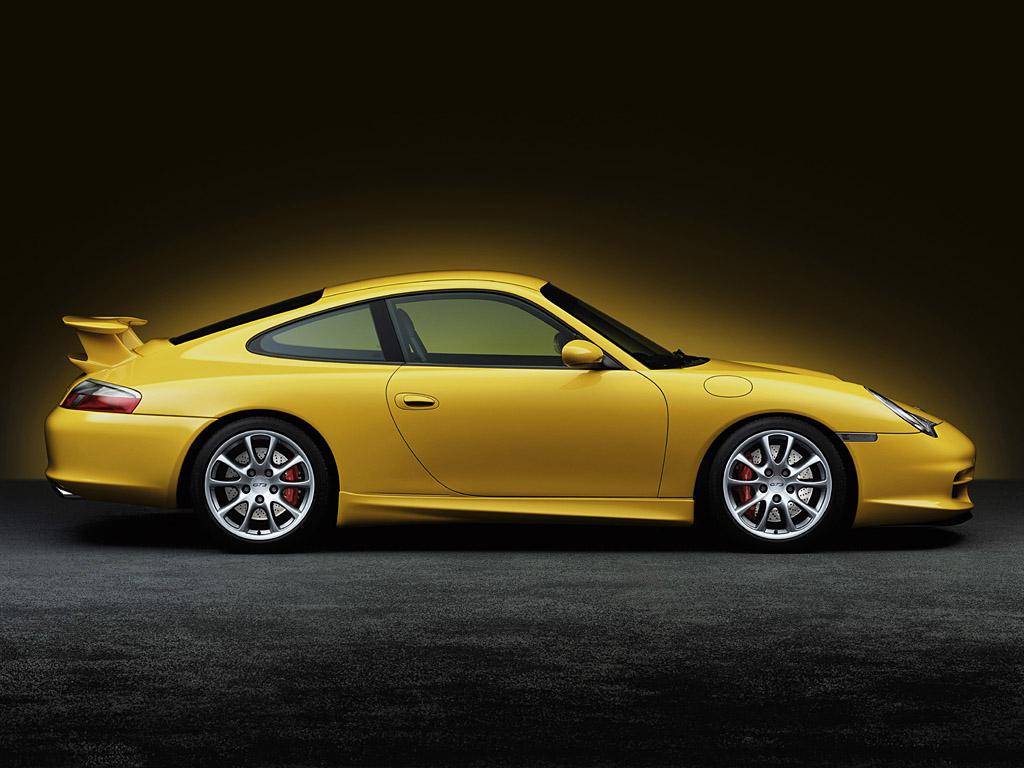 2003_Porsche_911GT32