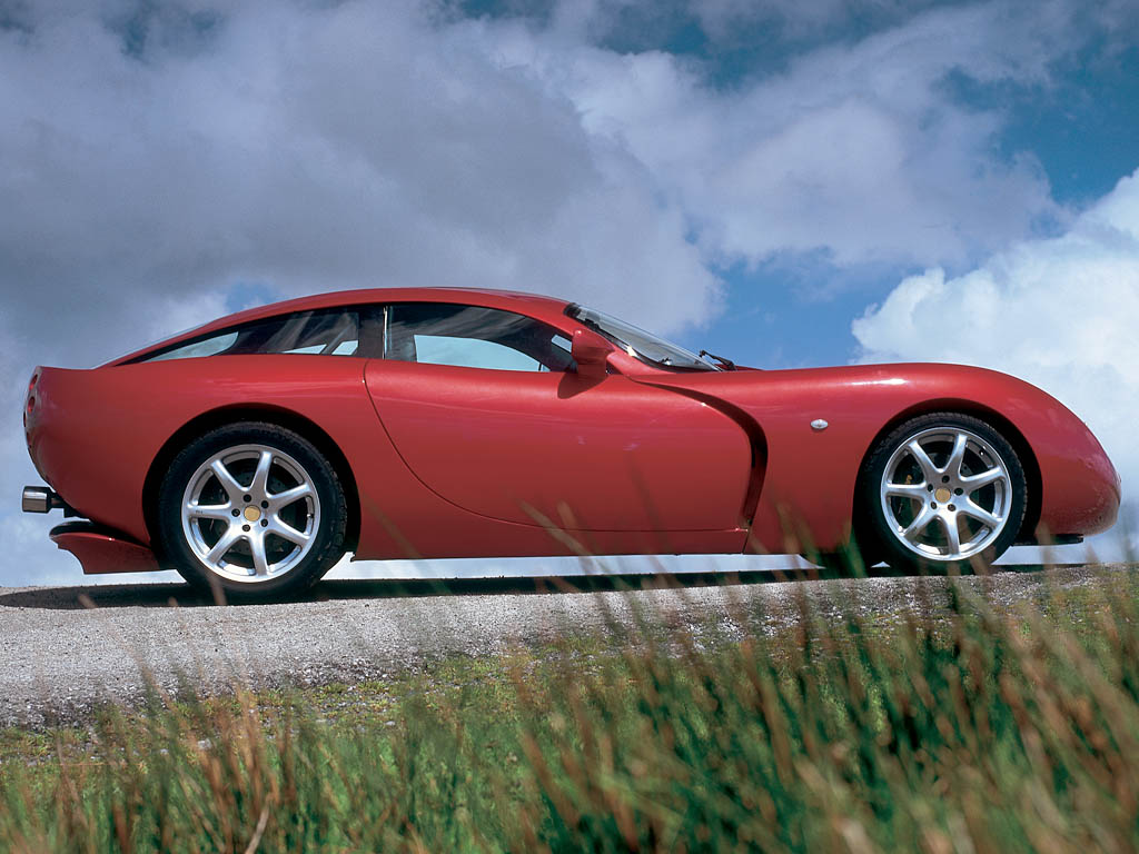 2003 Tvr Tuscan T440r Tvr Supercars HD Wallpapers Download free images and photos [musssic.tk]
