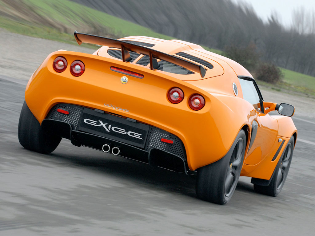 2004 lotus exige lotus supercars and 181 nm of torque the exige sprints to 100 kmh in 52 seconds and 160 kmh in 132 seconds before reaching a top speed of 237 km 2004 lotus exige vanachro Images