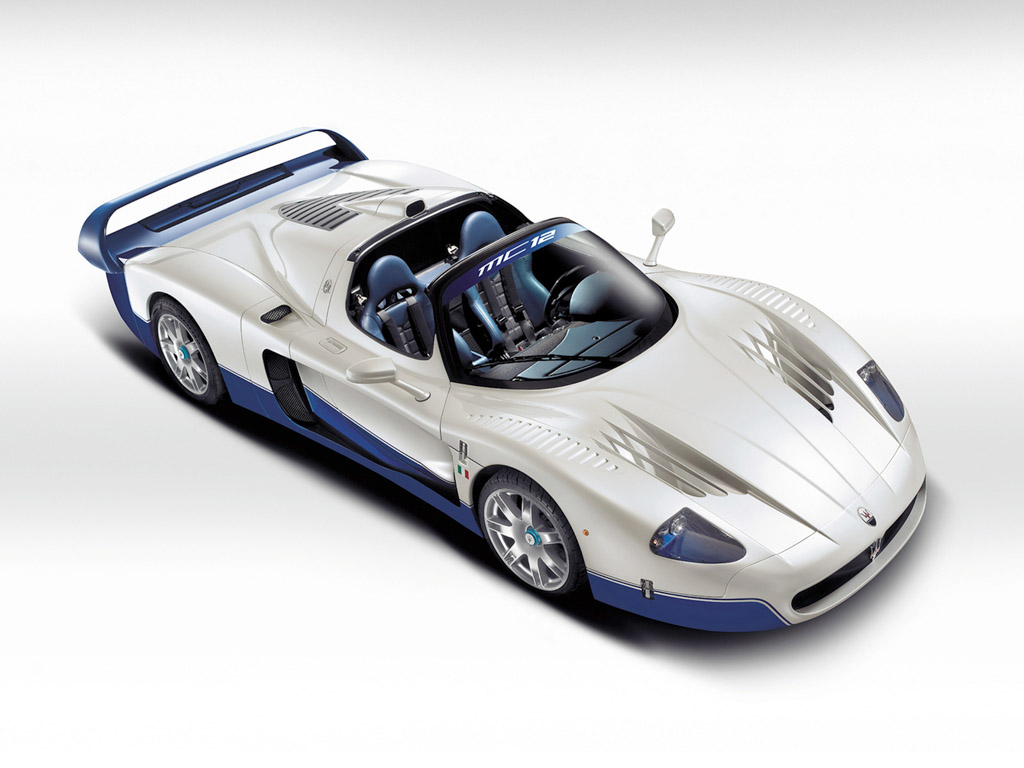 https://www.supercars.net/blog/wp-content/uploads/2016/04/2004_Maserati_MC121.jpg