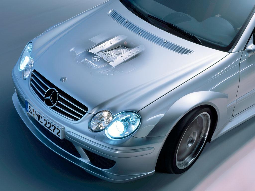 2004_MercedesBenz_CLKDTMAMG12