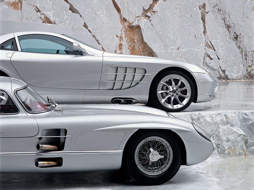 2004_MercedesBenz_SLRMcLaren2